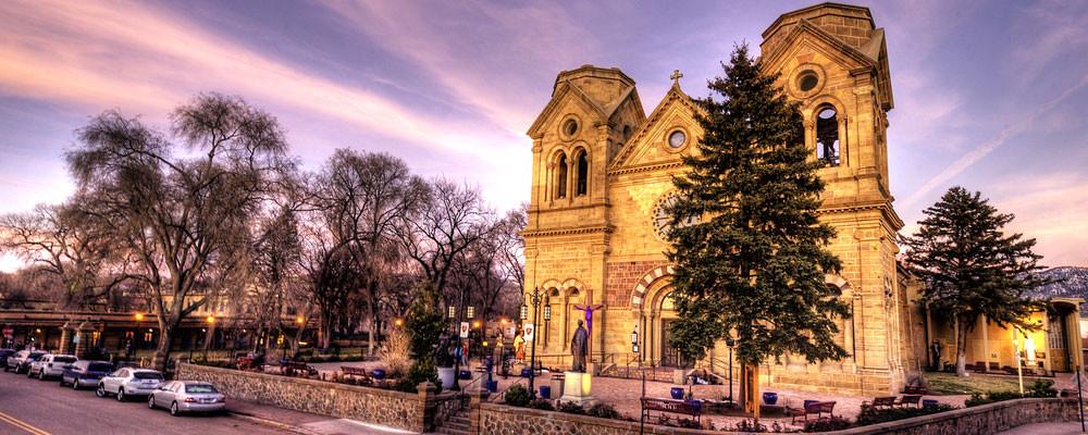 4124-cathedralbasilica.jpg