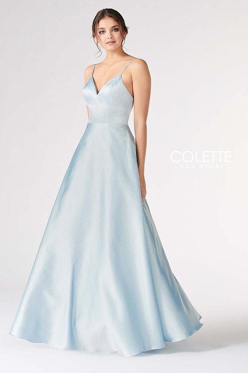 Colette 19837