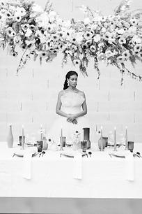 monochro bridal--2020 web.webp