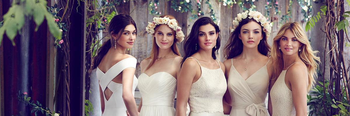 Dessyrush-shipping-bridesmaid-dresses-v2