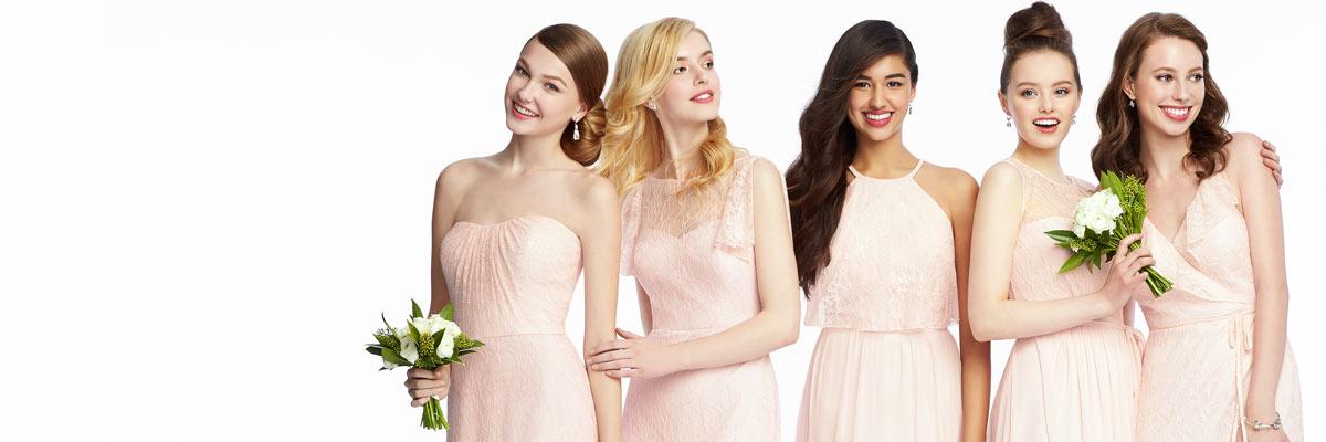 Dessymix-n-match-bridesmaid-dresses