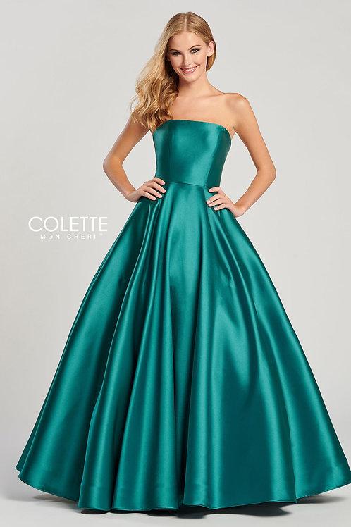 Colette 12076