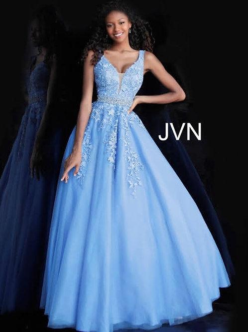 JVN 68258