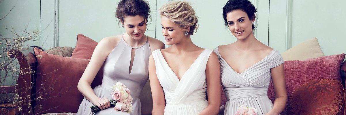 mix-n-match-bridesmaid-dresses-Spring-2017-v3-ea