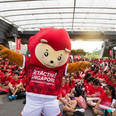 GetActive!Singapore2907-0908-5600.JPG