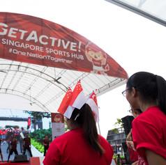 GetActive!Singapore2907-0908-5823.JPG