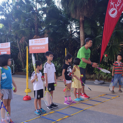 Public Service Sports_Family Day 2017_5-