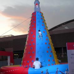SEA Games Carnival 2014_3-min.JPG