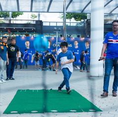 SingaporeFootballWeek250717-8398.JPG