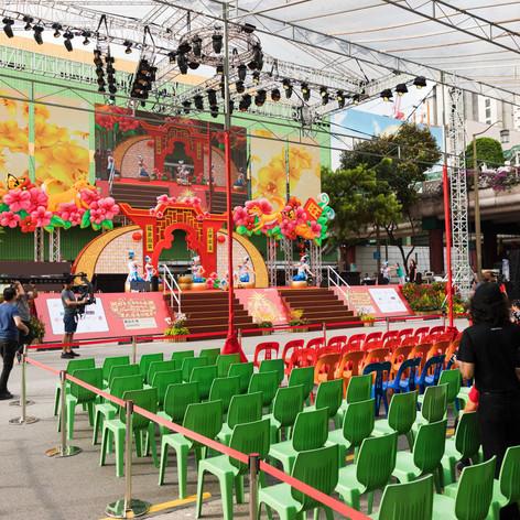 ChinatownLightUpFestival2018-0003-1413.J