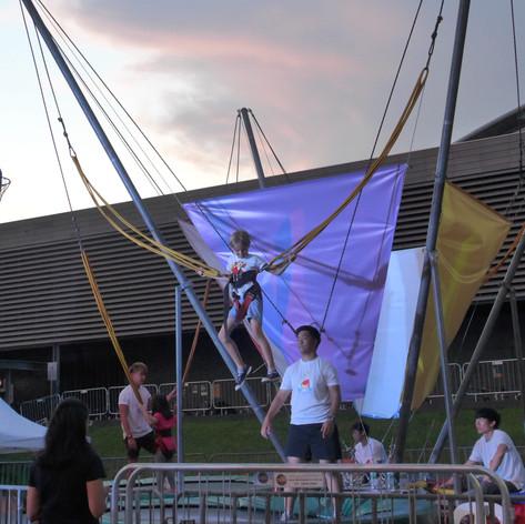 SEA Games Carnival 2014_2-min.JPG