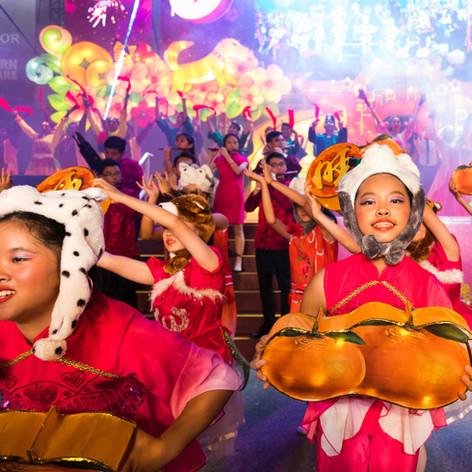 ChinatownLightUpFestival2018-0534-1894.J