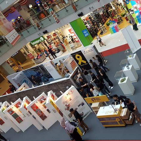 Yellow Ribbon Mall Outreach 2016_1-min.j