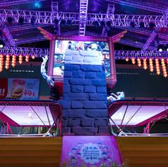 CHINATOWN MID-AUTUMN FESTIVAL CELEBRATIONS 2017
