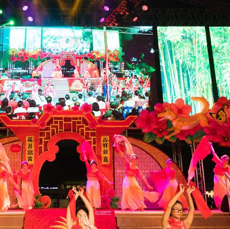 ChinatownLightUpFestival2018-0700-8498.J
