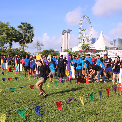 Public Service Sports_Family Day 2017_6-