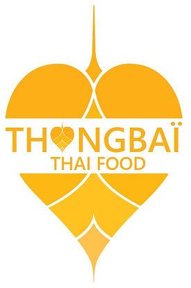 Thongbaï_thai_food_restaurant_Payerne_LOGO.jpg
