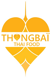 Restaurant Payerne Thaï Food
