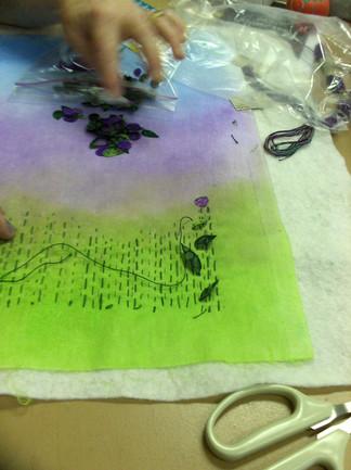 Fabric painting 006.JPG