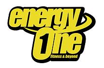 E1 Logo2-flat new.tif