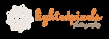 lightedpixels_squarespace_logo.png