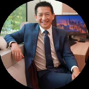Dr Tan Yung Khan, Urologist, Urohealth Medical Clinic