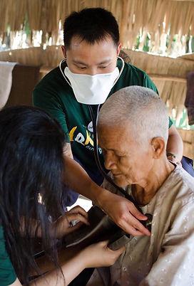 geriatrics promotion pic.jpg