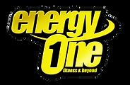energyone.png