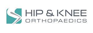 HipKnee_Orthopaedics_Logo.jpg