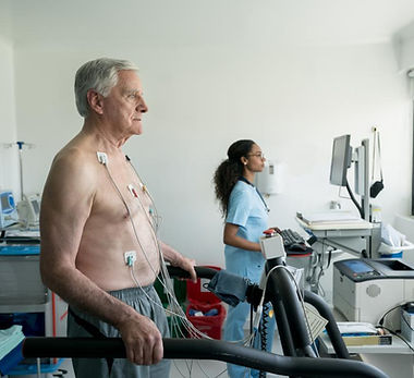 person-performing-cardiovascular-stress-test-on-treadmill-or-running-machine.jpg