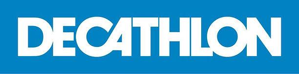 decathlon logo.jpeg