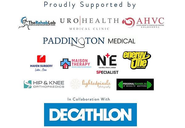Logos of All Stakeholders.jpg