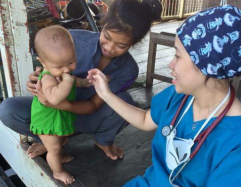 HP Cambodia profile pic 2.jpg