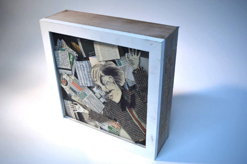 box 2 depthPS.jpg
