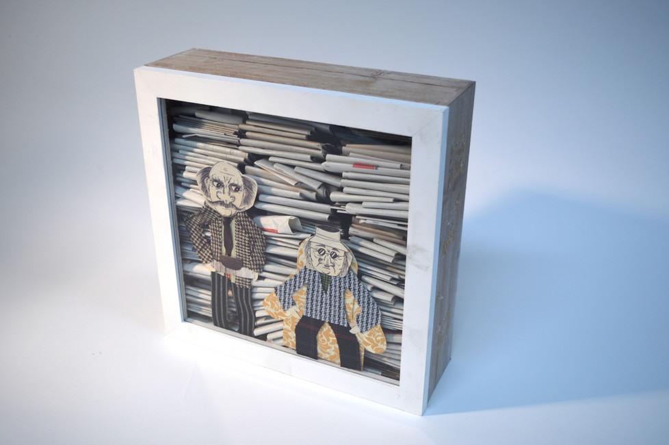 box1 depthPS.jpg
