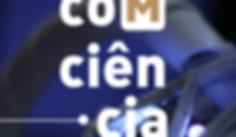 Catalogo_comciencia.png