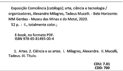 isbn_comciencia_catalogo.png