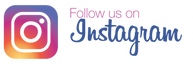 69903-logo-brand-trademark-instagram-dow