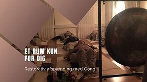 Afspæding og Gong1 (2).jpg