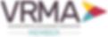 vrma logo.png