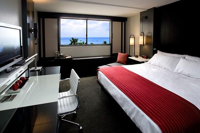 decorating-interior-design-ideas-for-bed