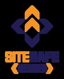 member-logo-on-screen-vertical-png.png