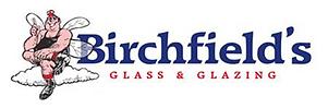Birchfields Glass.png