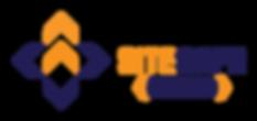 member-logo-on-screen-horizontal-png.png