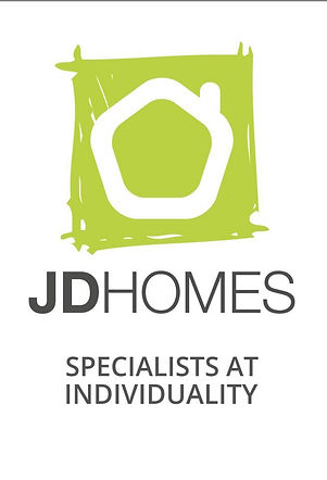 JD Homes logo.jpg