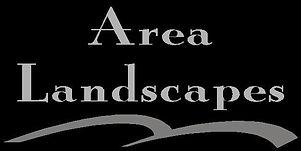 Area Logo.jpg