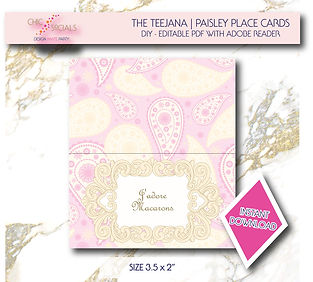 Listing Photo_The Teejana-Paisley.jpg