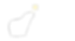 polarbearonly_logo.png
