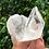 Thumbnail: Cuarzo Cristal Cluster de Brazil