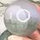 Thumbnail: Fluorita Seda